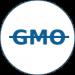 GMO free