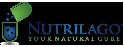 Acuraflex Nutrilago®